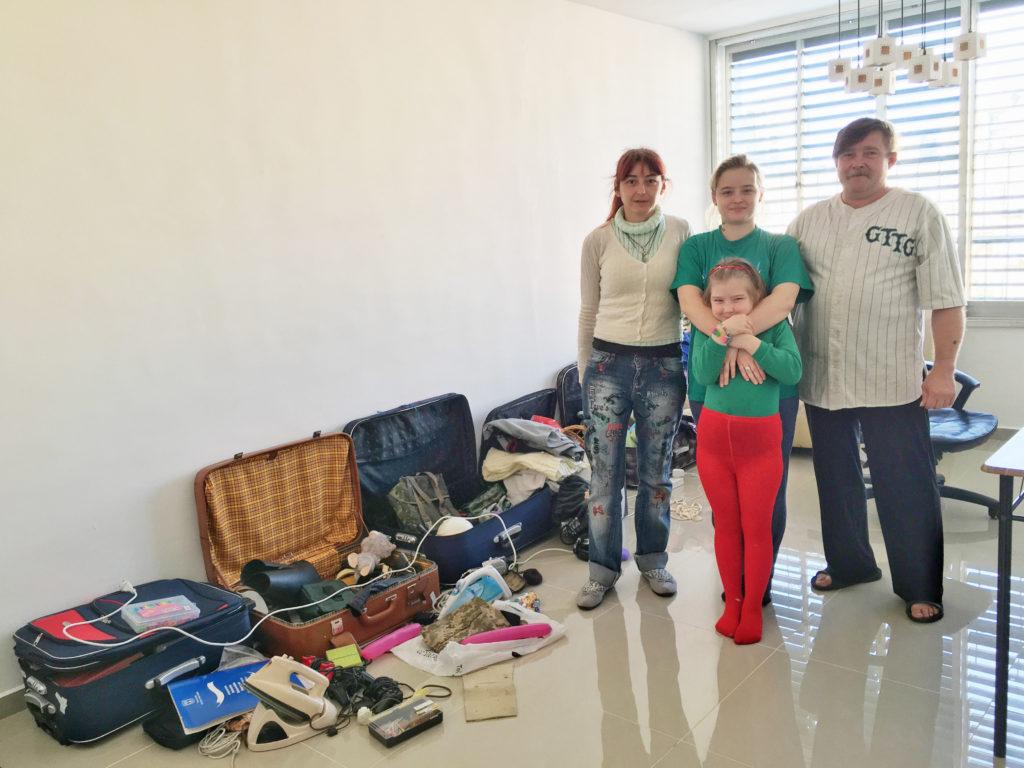 emptyappartment